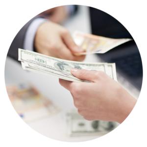 1pawn_loans